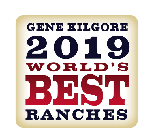 2019 worlds best ranch