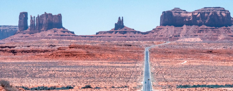 route-66-road-trip