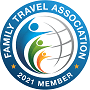 FTA-2021-Member-Logo